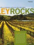 Burgundy & Piedmont - Vintages - Page 5