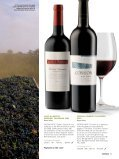 Burgundy & Piedmont - Vintages - Page 7
