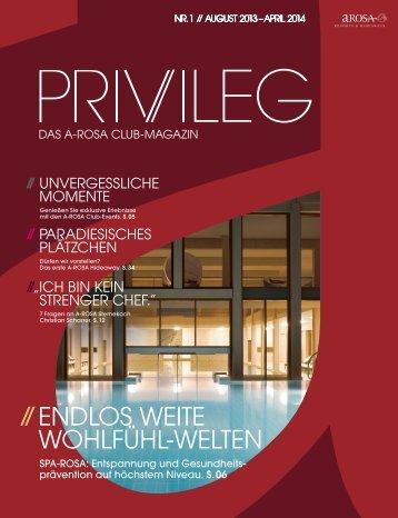 Download PDF - neues aus hamburg