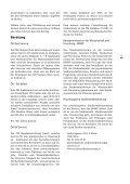 Das Kleine Heft - ÖH Med Wien - Seite 7