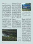 Olje for fremtiden - Page 3