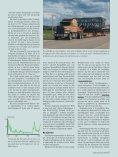 Olje for fremtiden - Page 4