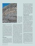 Olje for fremtiden - Page 5