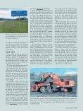 Olje for fremtiden - Page 6