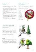 Effektiv og miljøvennlig vedfyring - Brann - Page 3