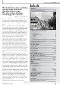 """Nadeln """"Vereinsmeister 2003"""" – Ein Angebot für unsere Vereine ... - Seite 3"""