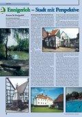 """Nadeln """"Vereinsmeister 2003"""" – Ein Angebot für unsere Vereine ... - Seite 4"""