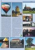 """Nadeln """"Vereinsmeister 2003"""" – Ein Angebot für unsere Vereine ... - Seite 5"""