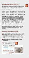 Kultur- und Eventkalender 2015/16 - Seite 5
