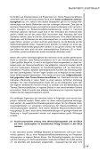 Kurzfassung Auswertung von Interviews in der Aluminiumindustrie ... - Seite 4