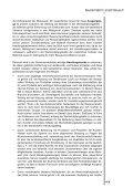 Kurzfassung Auswertung von Interviews in der Aluminiumindustrie ... - Seite 5
