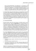 Kurzfassung Auswertung von Interviews in der Aluminiumindustrie ... - Seite 6