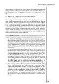 Kurzfassung Auswertung von Interviews in der Aluminiumindustrie ... - Seite 7