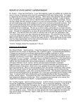 09-18-13 Regular - Paterson Public Schools - Page 2