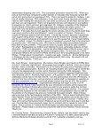 09-18-13 Regular - Paterson Public Schools - Page 4
