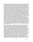 09-18-13 Regular - Paterson Public Schools - Page 5
