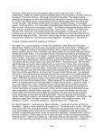09-18-13 Regular - Paterson Public Schools - Page 6