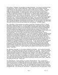 09-18-13 Regular - Paterson Public Schools - Page 7