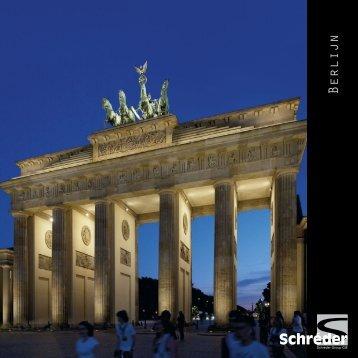 Berlijn - Schréder