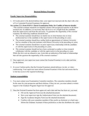 essay on usa kashmir issue