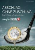Ausgabe November 2013 (PDF, ca. 8,1 MB) - Golf Ticker - Page 2