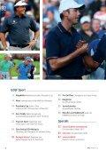 Ausgabe November 2013 (PDF, ca. 8,1 MB) - Golf Ticker - Page 4