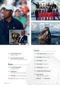 Ausgabe November 2013 (PDF, ca. 8,1 MB) - Golf Ticker - Page 5