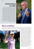 Ausgabe November 2013 (PDF, ca. 8,1 MB) - Golf Ticker - Page 6