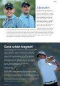 Ausgabe November 2013 (PDF, ca. 8,1 MB) - Golf Ticker - Page 7