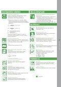 nasz zielony symbol - Schréder - Page 3