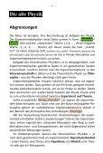 To the PDF-File - Seite 7