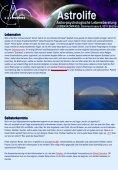 Download Philosophie - Lebenskompass - Seite 2