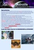 Download Philosophie - Lebenskompass - Seite 5