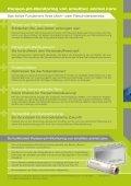 proaktive FütterunG durch ZuverlässiGes pansen-ph-MonitorinG - Seite 2