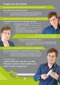 proaktive FütterunG durch ZuverlässiGes pansen-ph-MonitorinG - Seite 3