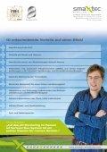 proaktive FütterunG durch ZuverlässiGes pansen-ph-MonitorinG - Seite 4
