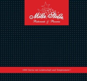 Download Speisekarte.pdf - Mille Stelle