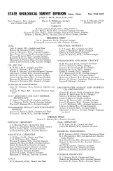 Publication - University of Illinois at Urbana-Champaign - Page 4