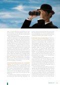 Wenn die Steuerfahndung klingelt… - HSP GRUPPE - Seite 2