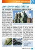 Spengler Fachjournal 04/2013 - Seite 5