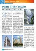 Spengler Fachjournal 04/2013 - Seite 6