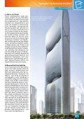 Spengler Fachjournal 04/2013 - Seite 7