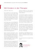 akut - Die Alternative - Seite 4