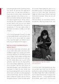 akut - Die Alternative - Seite 6