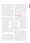 akut - Die Alternative - Seite 7
