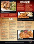 Food - Stacked Pickle - Page 3