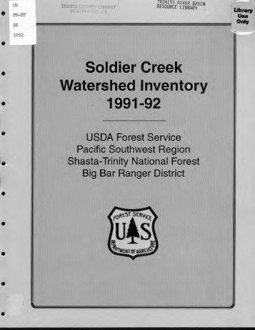 Soldier Creek Watershed Inventory 1991-92.pdf