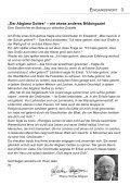 GEMEINDEBRIEF - Evangelische Pfarrgemeinde Gallneukirchen - Page 3