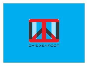 bass & background vocals - Chickenfoot