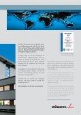 HepcoMotion® - Page 5